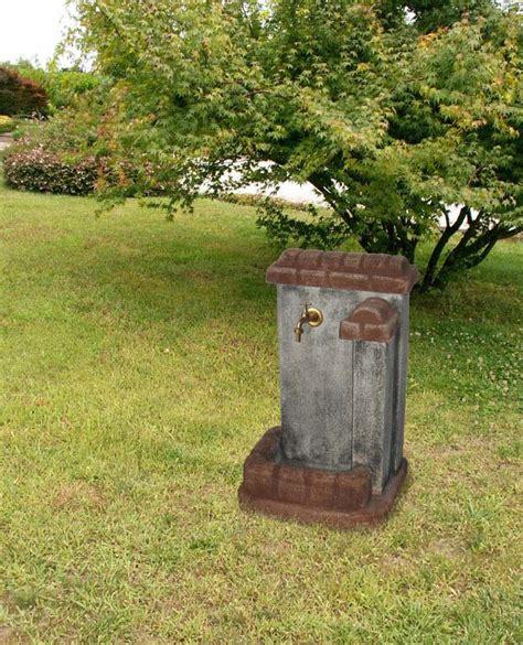 fontane piccole da giardino piccole fontane da giardino fontane da giardino with