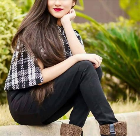 cute hidden face girls images for dp cute girls dp girls stylish profile pics dp for