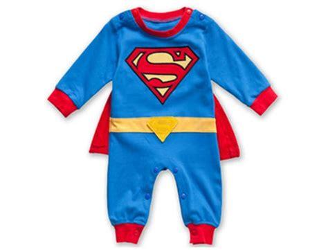 Jumper Bayi Superman baju monyet terbaru new style for 2016 2017