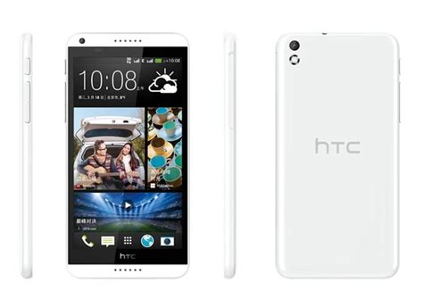 mobile themes for htc desire 816 سعر ومواصفات هاتف htc desire 816