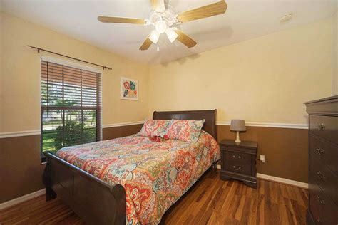 one bedroom apartments in florida 1 bedroom apartments in panama city fl 28 images pine