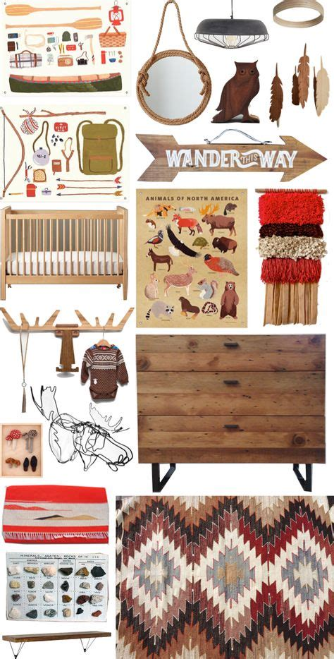 Outdoorsman Home Decor | outdoorsman home decor outdoorsman home decor