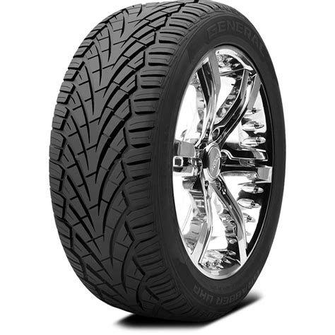 uhp tire car tire car general grabber uhp tirebuyer