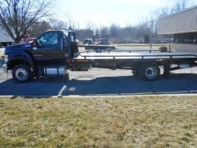 Truck Accessories Michigan Center Mi Used Tow Trucks For Sale In Michigan Autos Post