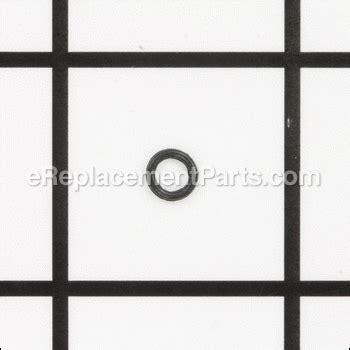Dewalt Dwp849x Parts List And Diagram Type 1