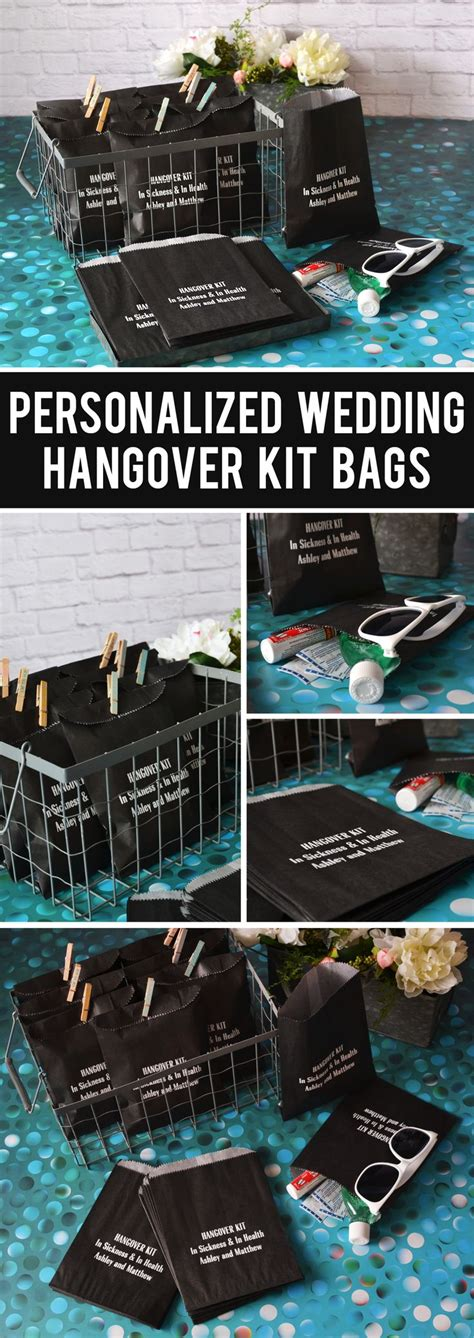 Wedding Kit by The 77 Best Images About Bach On Survival Kits