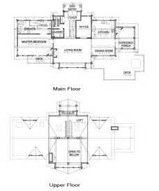 post and beam floor plans post beam homes floor plans joy studio design gallery