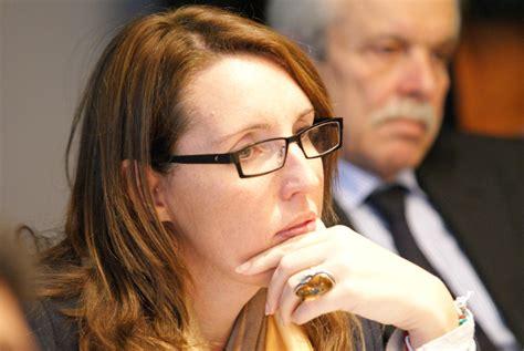 veneto accordo sugli ammortizzatori in deroga 2011