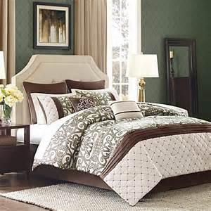 bedroom cal king comforter sets inside clearance our bed 8 comforter set bed bath beyond