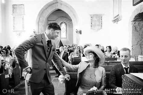 st donat s church south wales wedding reception st donat s castle st donats castle wedding photographs wedding
