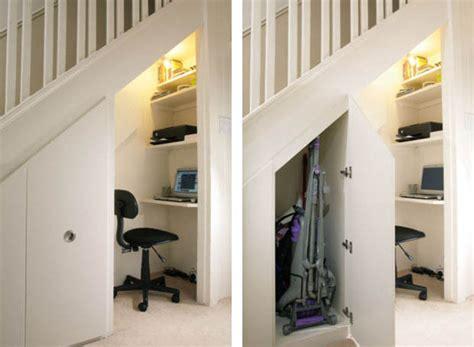 stairs storage ideas maximize functional spaces idesignarch interior design architecture interior decorating emagazine