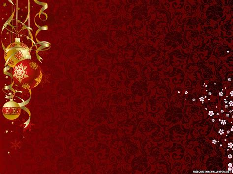wallpapers christmas best best christmas wallpaper 19 preview