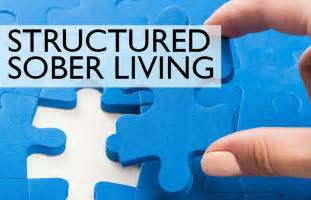 Sober Living Why Is A Structured Sober Living So Important