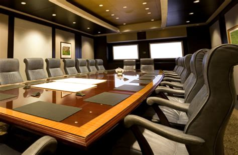 tech room and board what is the best boardroom or conference room display system homeland secure it