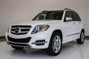 2015 Mercedes Glk350 Mercedes Mlk350 2015 Autos Post