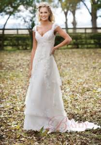Backyard Wedding Dress Ideas Michael Wedding Gowns Us Creative Outdoor Wedding Dresses Ideas