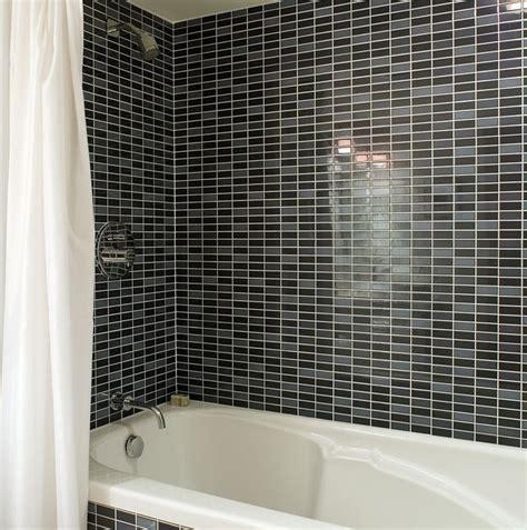 walk in shower bathtub combo 25 best ideas about bathtub shower combo on pinterest