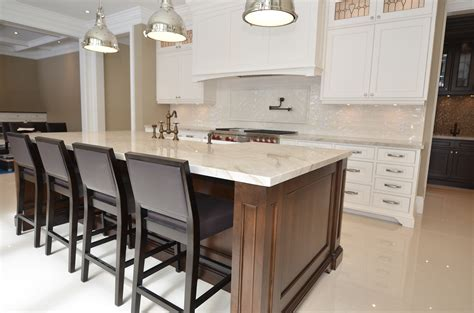 kitchen island ontario kitchen islands ontario 28 images evan kitchen cabinets inc of vaughan ontario official