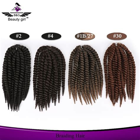 different types of synthetic hair for crochet braiding supplier xpression synthetic hair braids extension