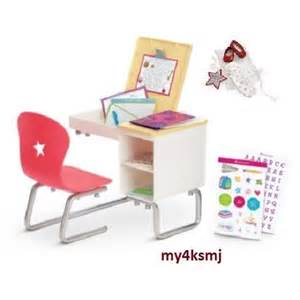American School Desk Set by American School Desk Flip Top Desk Set Bonus