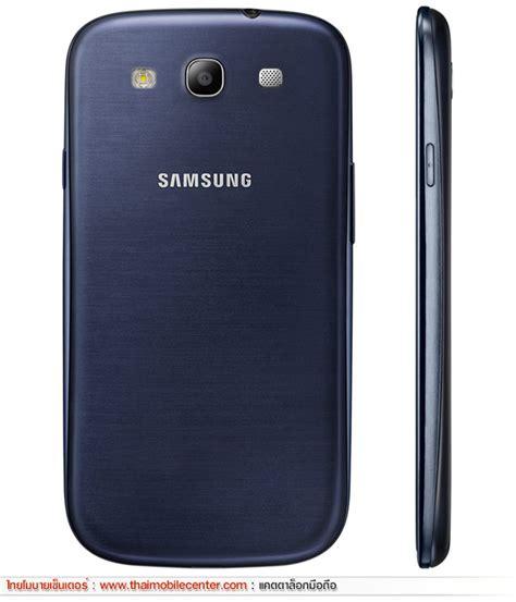 samsung mobile galaxy s3 neo ร ปม อถ อ samsung galaxy s3 neo thaimobilecenter mobile