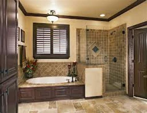 Bathroom Makeovers Ideas   cyclest.com ? Bathroom designs ideas
