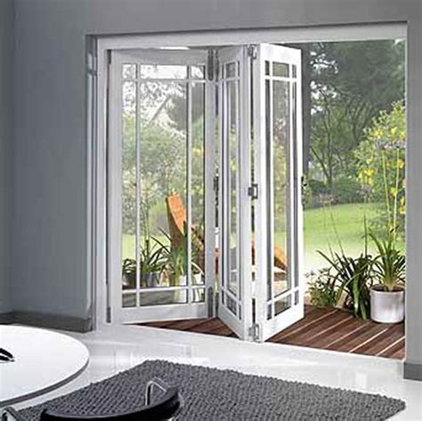 Hurd Patio Doors Folding Patio Door Folding And Patio Doors New Home Ceiling Ideas Patio Doors