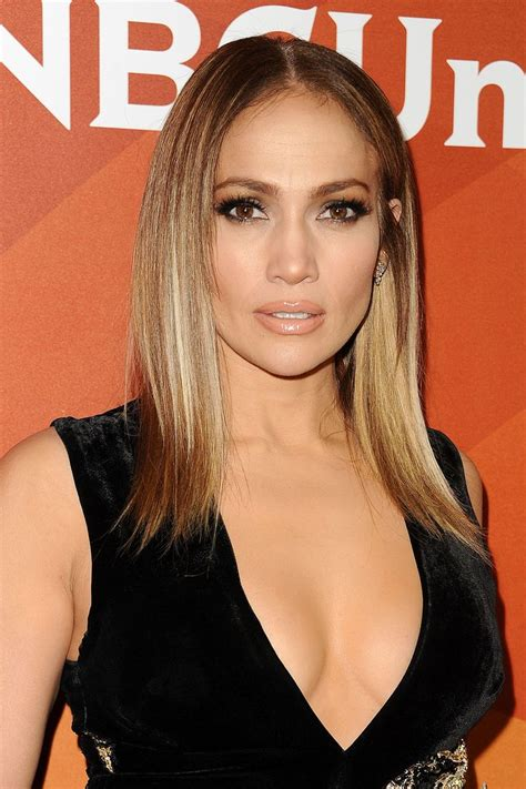 hair color for warm skin tone best 25 warm skin tones ideas on warm colors