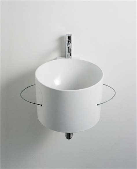bidet richiudibile bucatini wall hung basin lavo bathrooms and bathroom