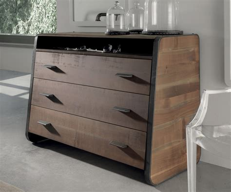 Drawers And Runners by Runner Chest Of Drawers Arredamento Moderno