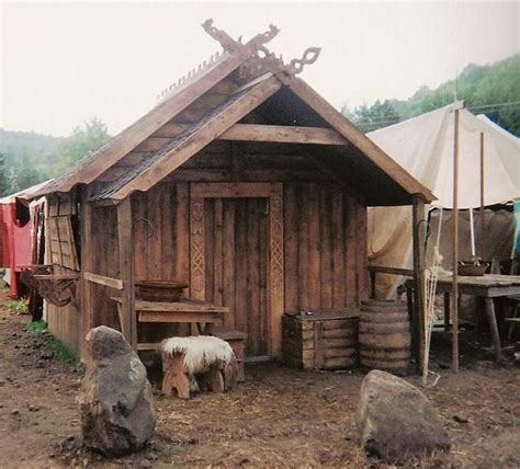viking house best 25 viking house ideas on pinterest viking hall mead hall and vikings live