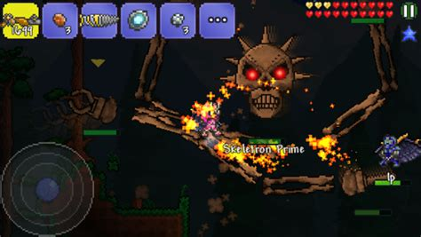 terraria full version apk android terraria mod apk data full free latest android