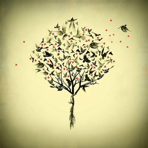 would make a lovely tattoo roots and wings tattoos