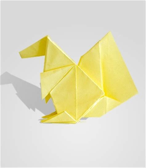 Sticky Note Origami - 42 best images about origami on dollar store