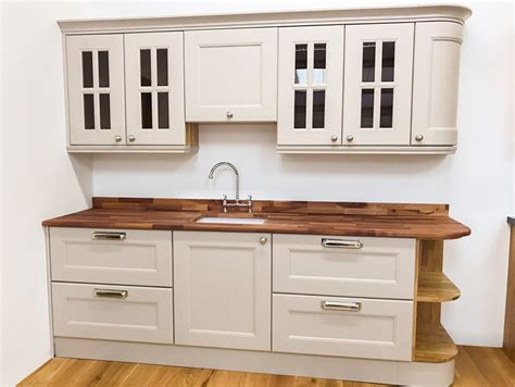 Solid Wood Kitchen Cabinets Uk Solid Wood Kitchen Cabinets