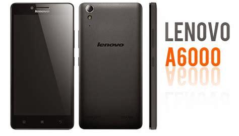 Hp Lenovo A6000 Plus Warna Putih harga lenovo a6000 vs xiaomi redmi 2 duel smartphone lte