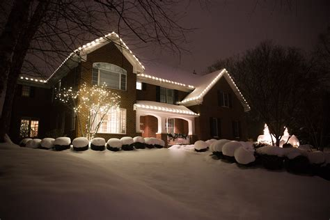 christmas lights for hire christmas decor and light