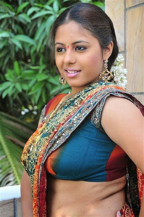 aunties hd images cinema actress sunakshi hot stills cinema65 com