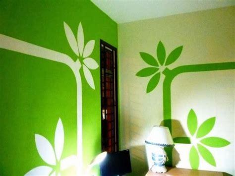warna cat yang bagus rumah nyaman inspirasi memilih kombinasi warna cat rumah yang bagus