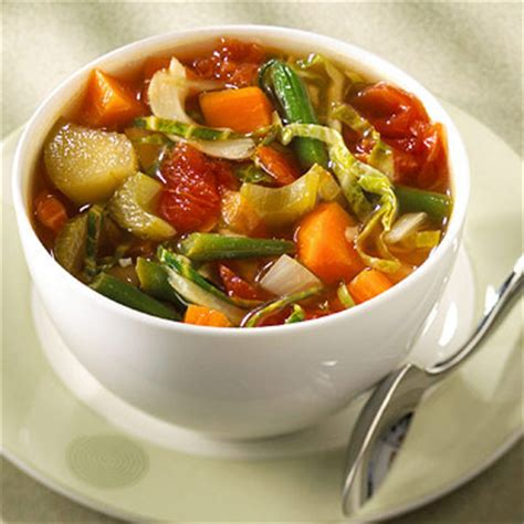 Ijoijoan Saladova Bean Vegs Salad Size Medium versatile vegetable soup diabetic living