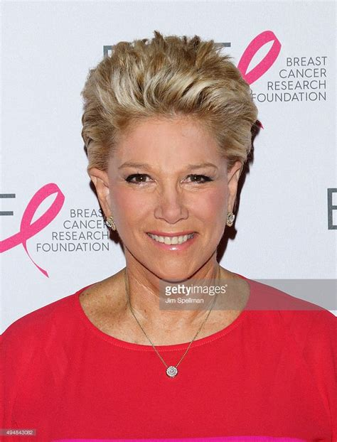 joan lunden hairstyles 17 best images about hairstyles through the years on