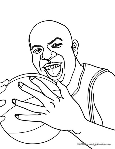 nba coloring pages michael jordan coloring nba players quotes quotesgram
