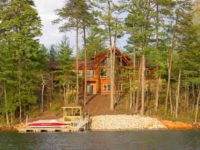lake nc real estate lakefront writing desksisland furniture el real estate