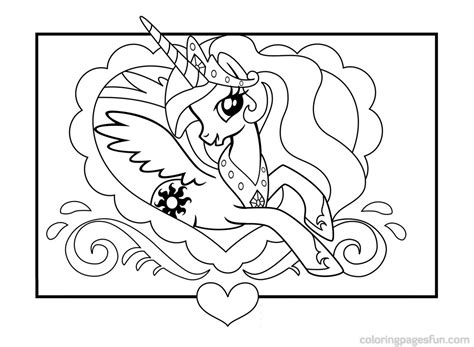 my little pony valentines day coloring pages my little pony coloring pages 2018 dr odd