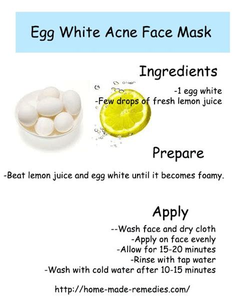 Pasaran Masker Egg White 17 best images about tips on castor
