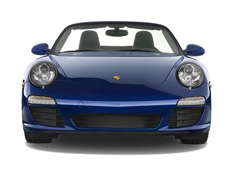porsche front png 2009 porsche 911 reviews and rating motor trend