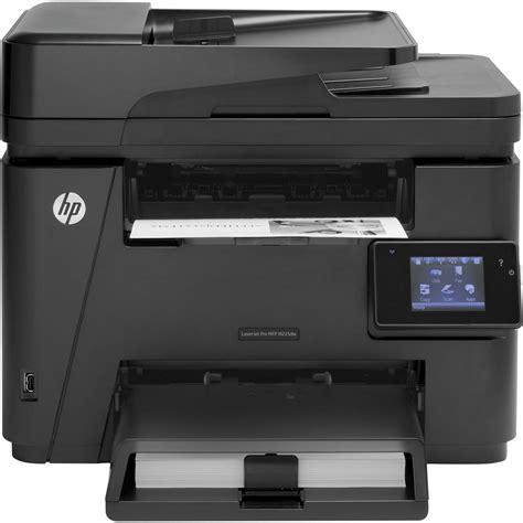 Printer Laserjet Folio printer hp laserjet