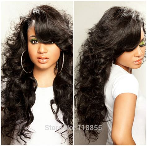 body wave vs loose wave hair extension body wave vs loose wave hair extension body wave vs