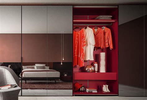 Wardrobe Cornice by Cornice Sliding Wardrobe Buy From Cbell Watson Uk