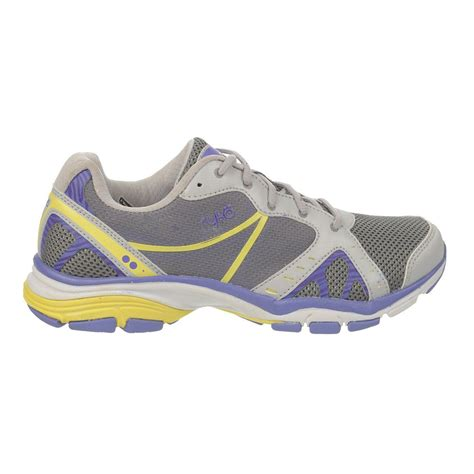 ryka athletic shoes s ryka vida rzx athletic shoes ebay